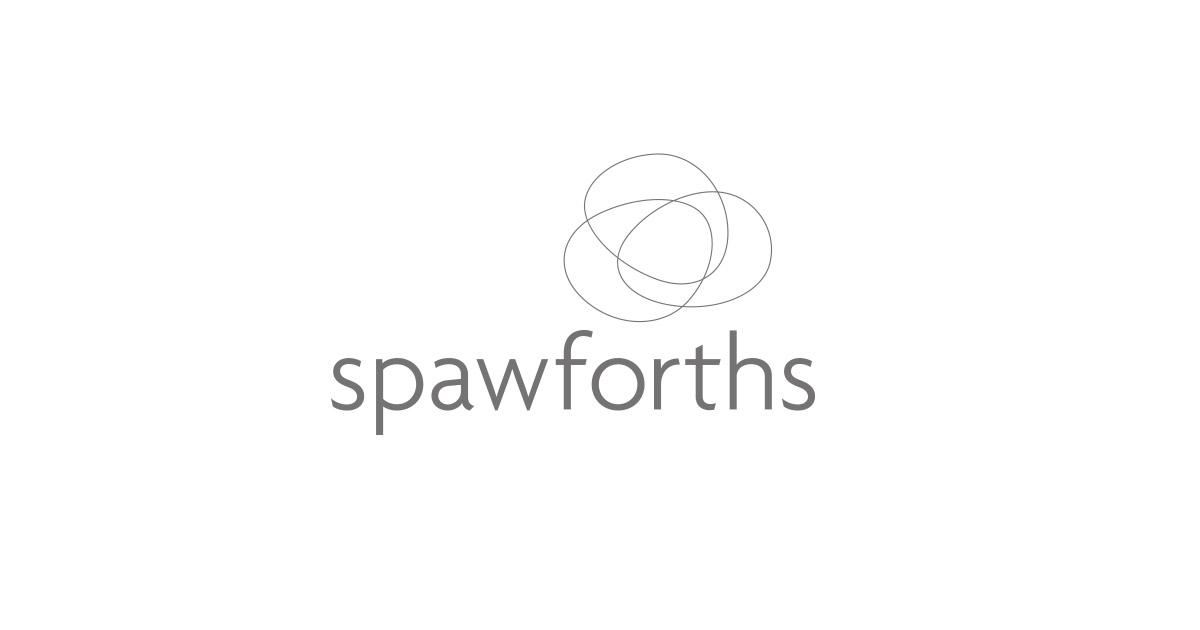 (c) Spawforths.co.uk