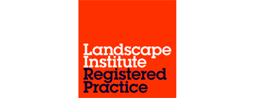 Landscape Institute Registered Practice