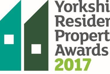Spawforths Shortlisted for Best Residential Planning Practice in Yorkshire